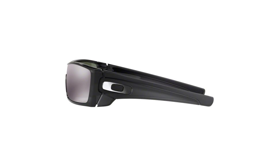 94cd950bb31 Oakley Batwolf OO9101 910157