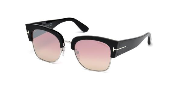 Tom Ford FT0554 01U | Ohgafas.com