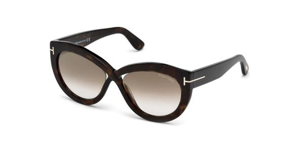 Tom Ford FT0577 52G | Ohgafas.com