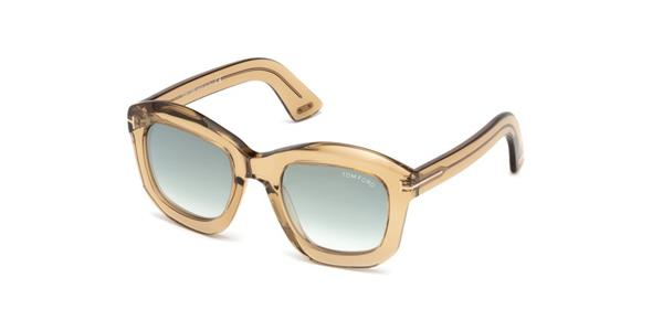 Tom Ford FT0582 45P | Ohgafas.com