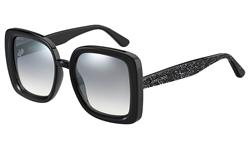 Jimmy Choo CAIT/S NS8 (IC) | Ohgafas.com