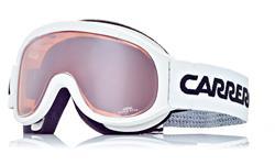 Carrera Snow Medal M00068 7AS | Ohgafas.com