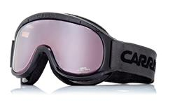 Carrera Snow Medal M00068 98W Black Shiny | Ohgafas.com
