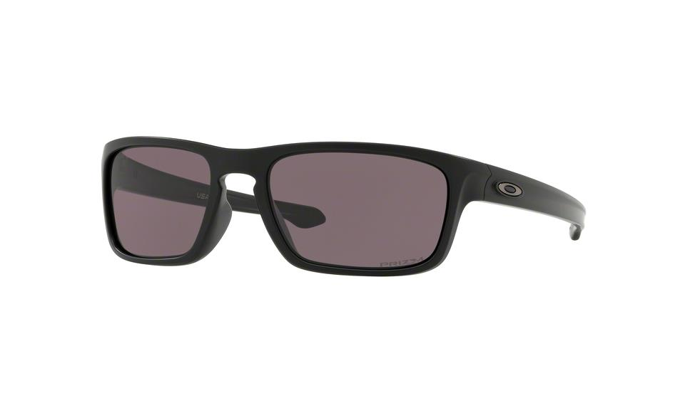f4505a65d7 Oakley Sliver Stealth OO9408 940801