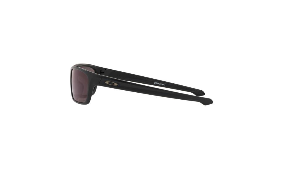 a9652581fea Oakley Sliver Stealth OO9408 940801