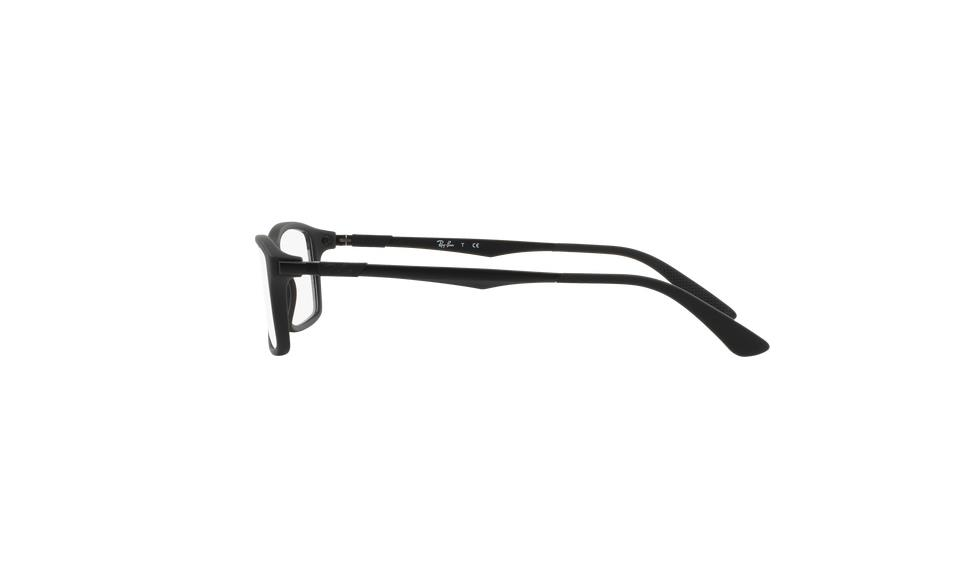 a6933236f19 Ray-Ban RX7017 5196