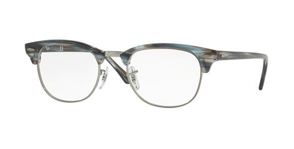 8dfcdaee3e Ray-Ban Clubmaster RX5154 5750