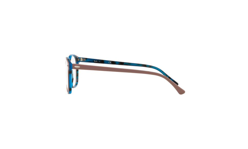 6616a57010 Ray-Ban RX7119 5715