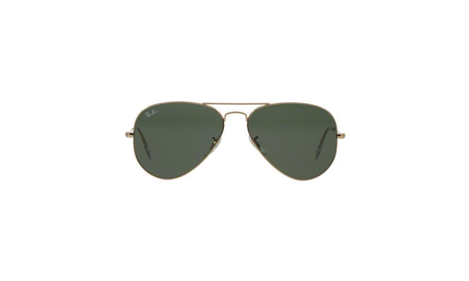 gafas ray ban aviator rb3025 l0205