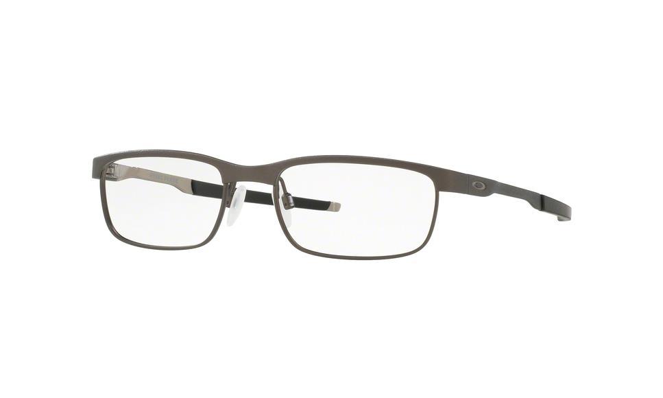 fce83bae004 Oakley Steel Plate OX3222 322202