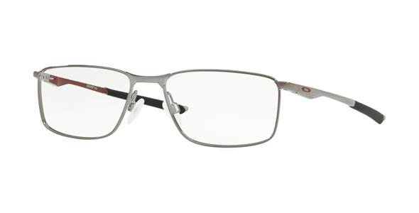 6257f1897b2 Oakley Socket 5.0 OX3217 321709