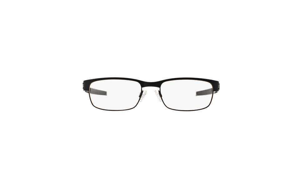 9cd0206cf3369 Oakley Metal Plate OX5038 22-198