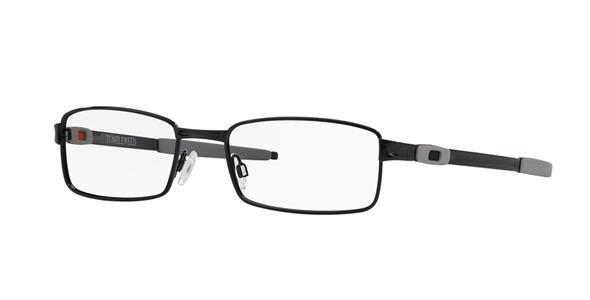 Oakley Tumbleweed OX3112 311201 | Ohgafas.com
