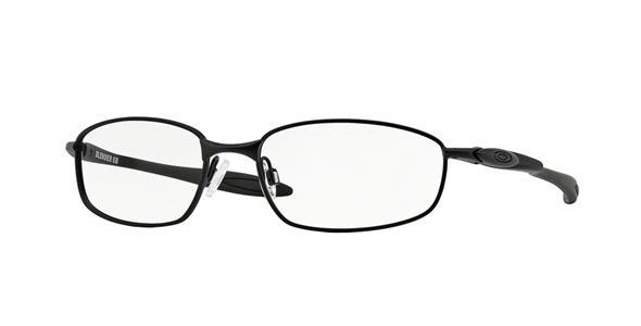 Oakley Blender 6B OX3162 316203 | Ohgafas.com