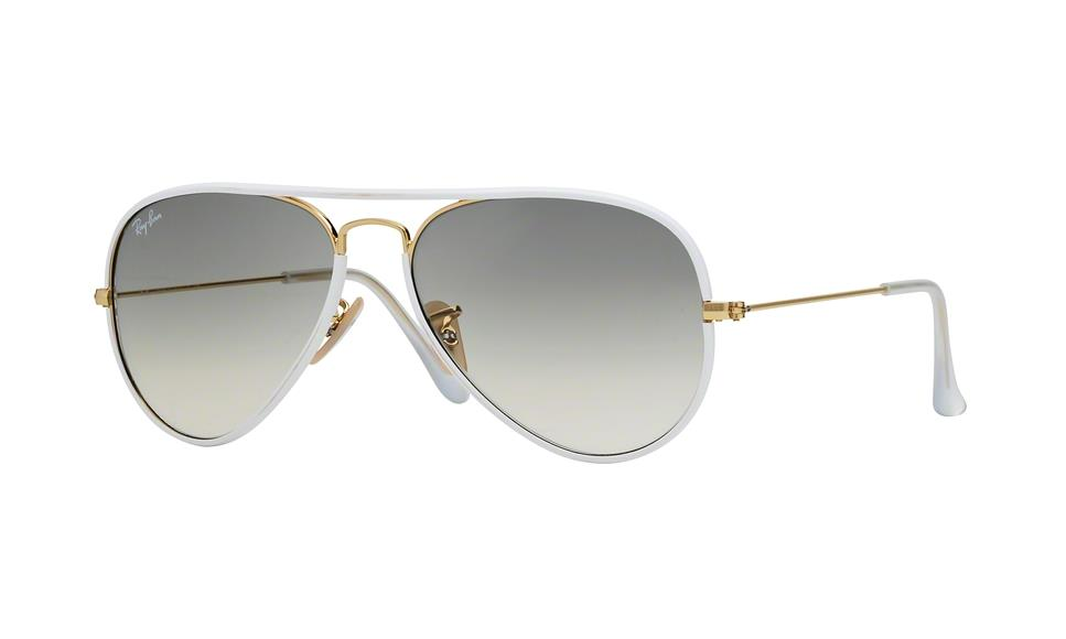 aef9815c13 Ray-Ban Aviator Full Color RB3025JM 146/32 | Ohgafas.com