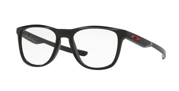 Oakley Rx Trillbe X OX8130 813002 | Ohgafas.com