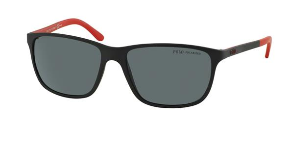 Polo Ralph Lauren PH4092 550481 | Ohgafas.com