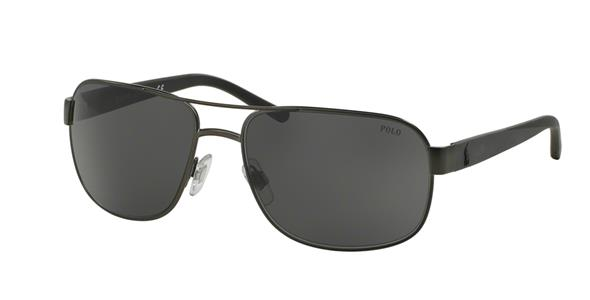 Polo Ralph Lauren PH3093 928887 | Ohgafas.com