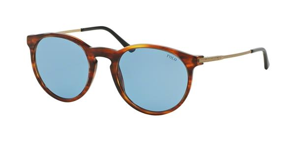 Polo Ralph Lauren PH4096 500772 | Ohgafas.com