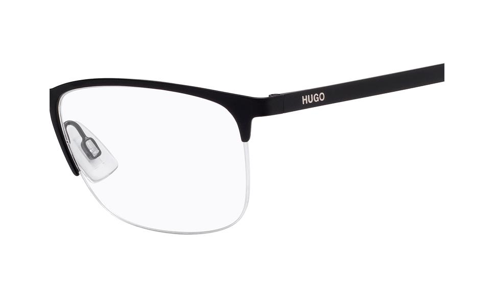 e24d7d53f1ac Hugo By Hugo Boss HG 1019 003
