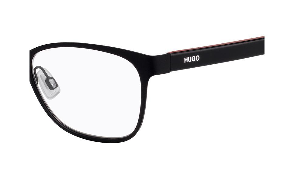 Hugo By Boss HG 1008 BLX