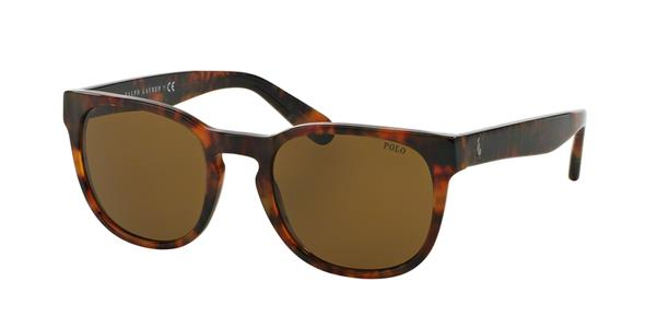 Polo Ralph Lauren PH4099 501773 | Ohgafas.com