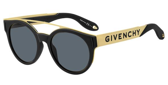 Givenchy GV 7017/N/S 2M2 (IR)   Ohgafas.com