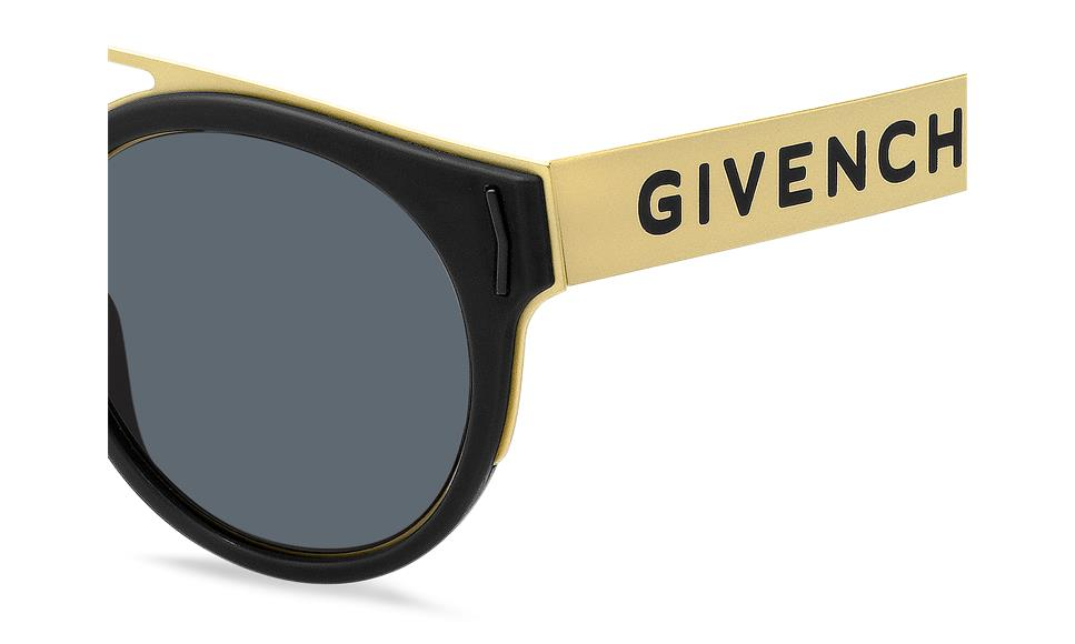 ac1a68a5584a4 Givenchy GV 7017 N S 2M2 (IR)