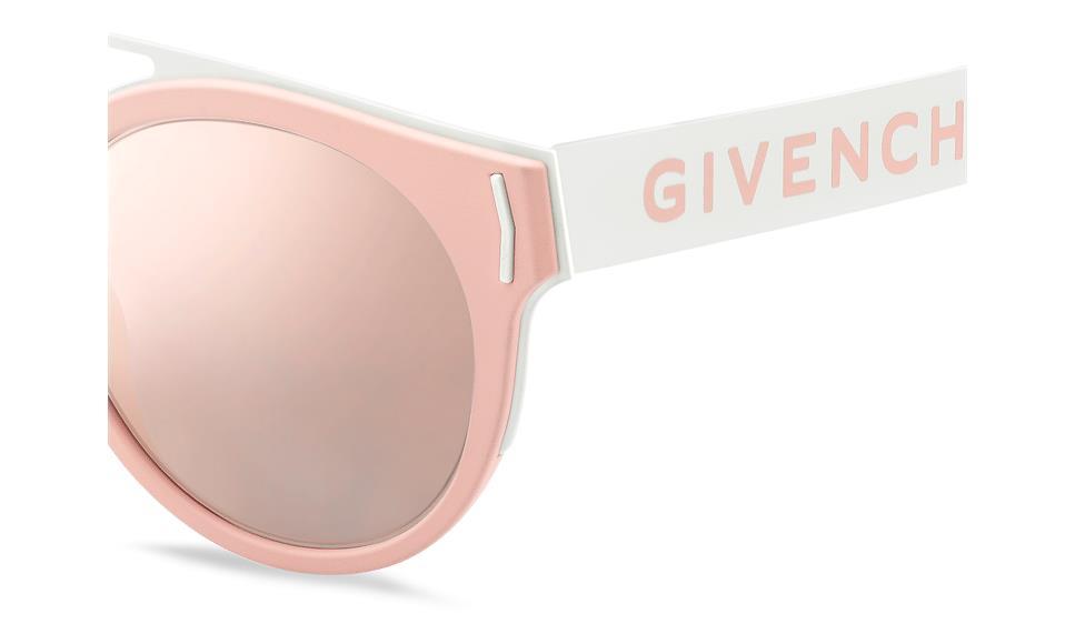 e85e46fdc3dd5 Givenchy GV 7017 N S W6Q (0J)