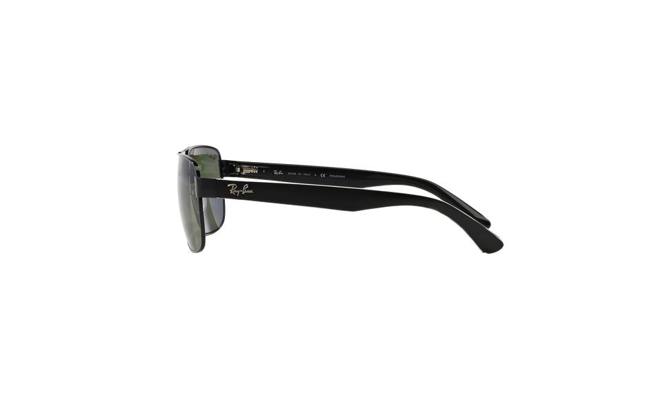 07a4456ee37 Ray-Ban RB3530 002 9A