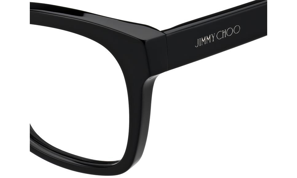 fc7975c0159 Jimmy Choo JC150 1W7