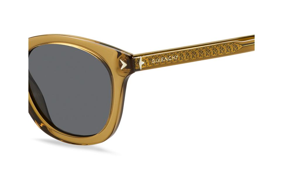 73fb543f0b15ca Givenchy GV 7058 S 10A (IR)   Ohgafas.com