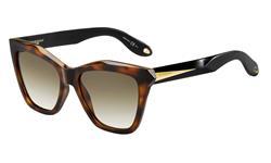 Givenchy GV 7008/S QON (CC) | Ohgafas.com