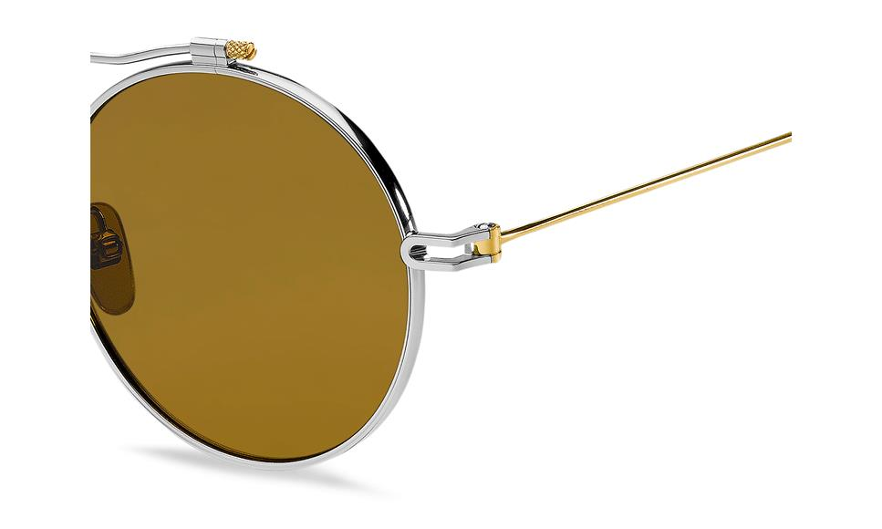 Givenchy GV 7079 S B1Z (70)   Ohgafas.com f6d8d7176e