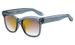 Givenchy GV 7051/S PJP (JL) | Ohgafas.com