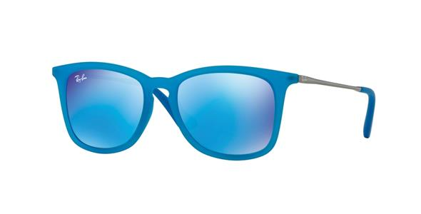 Ray-Ban Junior RJ9063S 701155 | Ohgafas.com