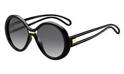 Givenchy GV 7105/G/S 807 (9O) | Ohgafas.com
