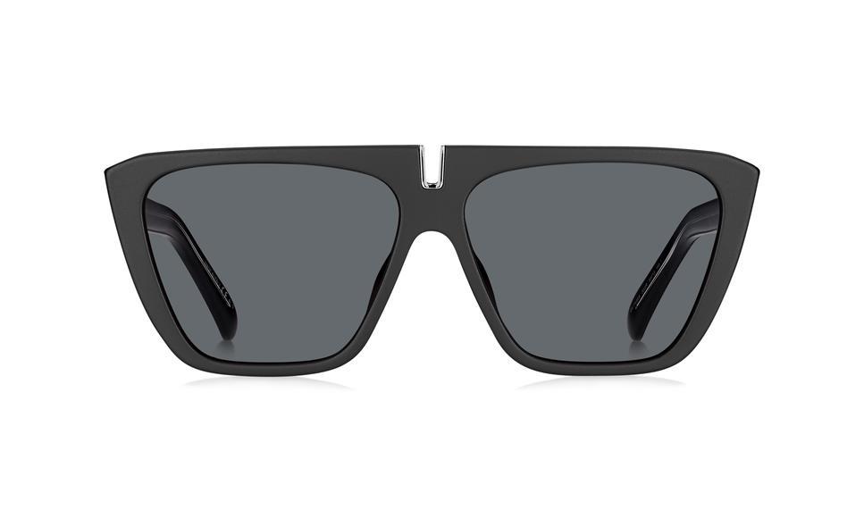 Givenchy Givenchy 0064 Eyeglasses - Givenchy Authorized