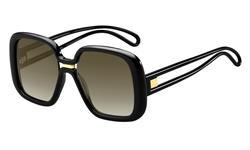 Givenchy GV 7106/S 807 (HA) | Ohgafas.com