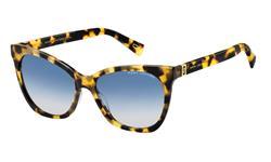 Marc Jacobs MARC 336/S SCL (UY) | Ohgafas.com