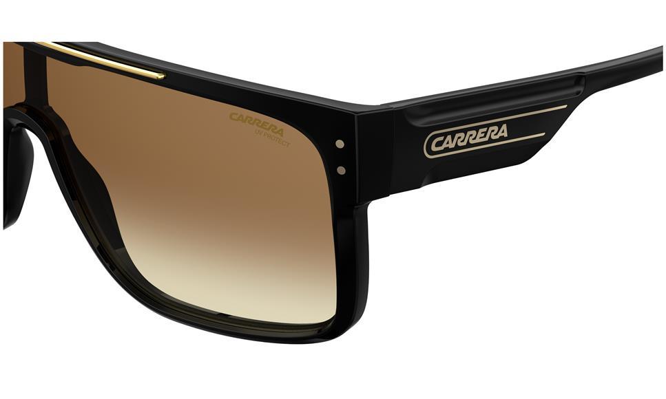 4321156ee3 Carrera CA FLAGTOP II 807 (86) | Ohgafas.com