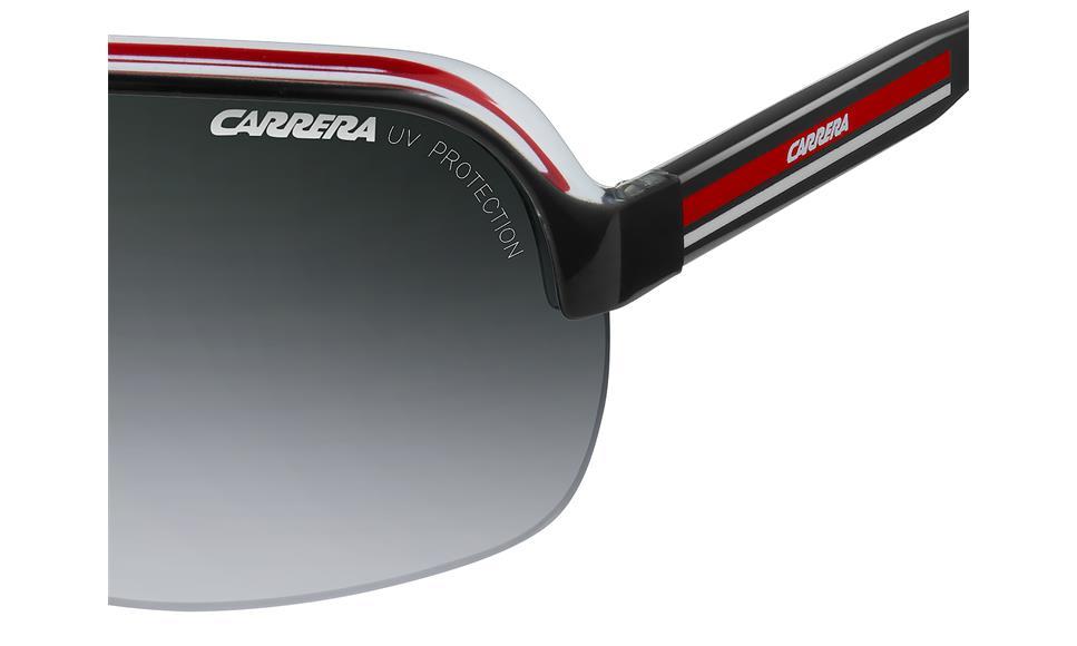 06785310c899d Carrera TOPCAR 1 KB0 (PT)   Ohgafas.com