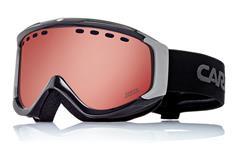 Carrera Snow Zenith M00405 90G 5K | Ohgafas.com