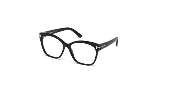6407d71cee6 Tom Ford FT5435 001