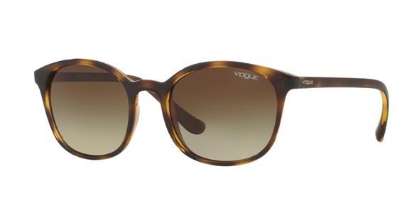 Vogue VO5051S W65613 | Ohgafas.com