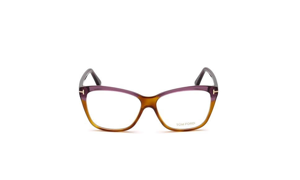 7b0f3d4e67 Tom Ford FT5512 056 | Ohgafas.com