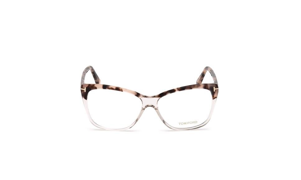 f8a42790d9 Tom Ford FT5512 074 | Ohgafas.com