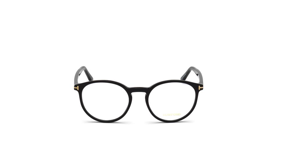 a9c6517a6f6 Tom Ford FT5524 001