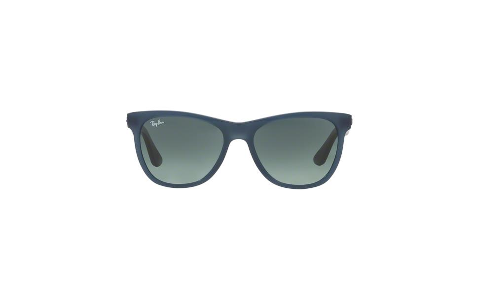 ca24639a9e Ray-Ban RB4184 604271