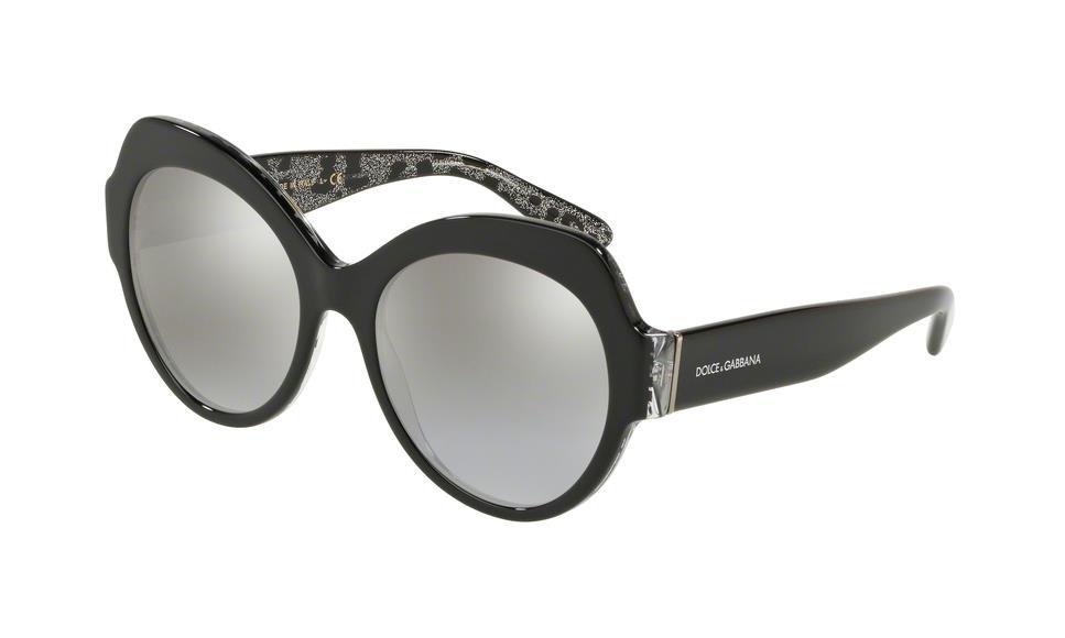 a2ede06aa6 Dolce & Gabbana DG4320 32036V | Ohgafas.com